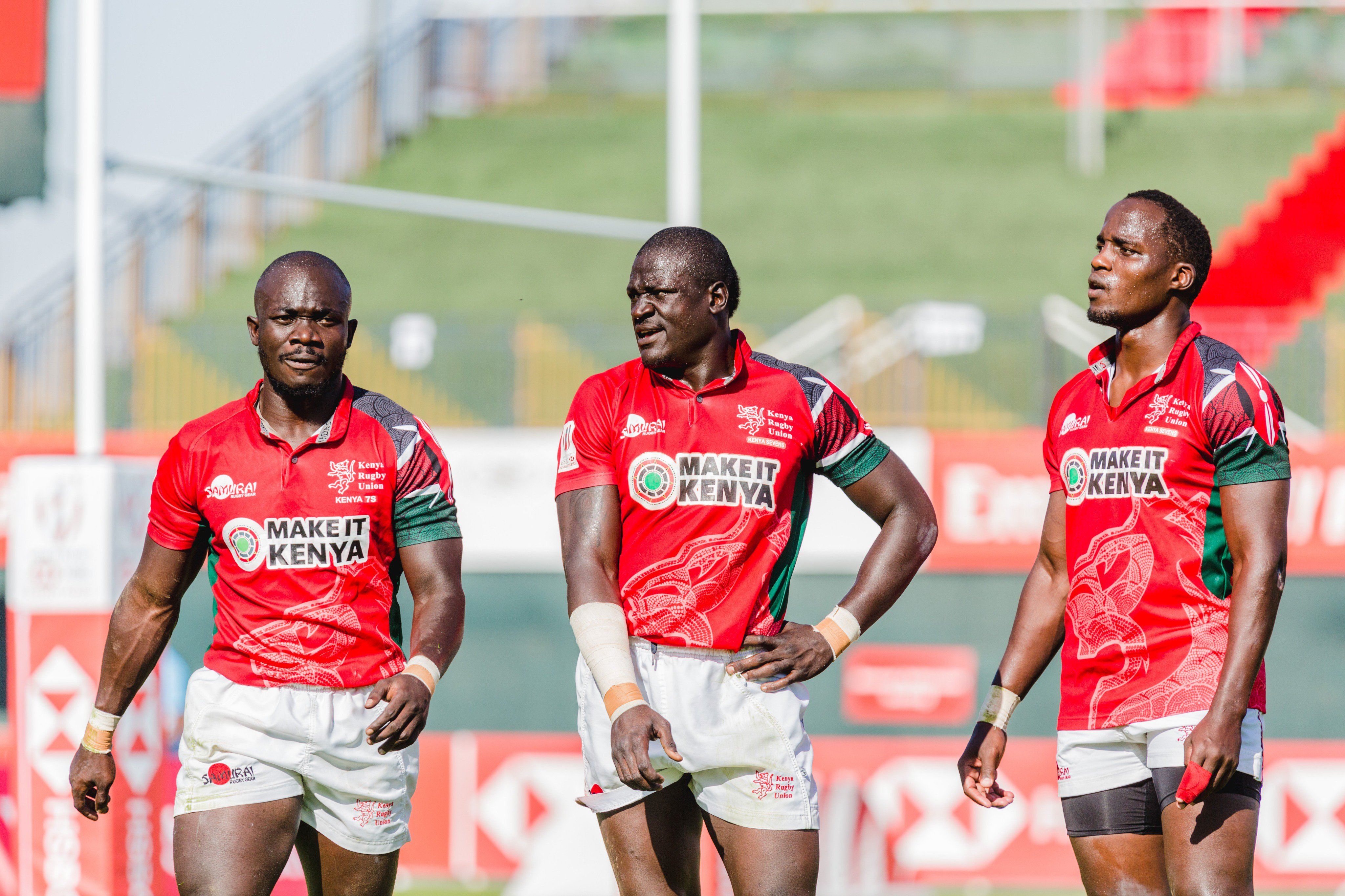 30cc0f0ab36e Why Kenya 7s  senior players  rejected contracts   Ragahouse.com Why Kenya  7s  senior players  rejected contracts